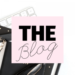 on Ell Duclos blog