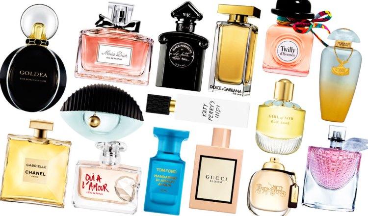 """Imagini pentru parfumuri"""""""