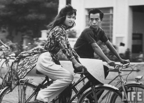 ao-dai-1950-1965