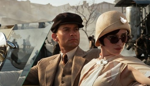 The Great Gatsby (2013)3