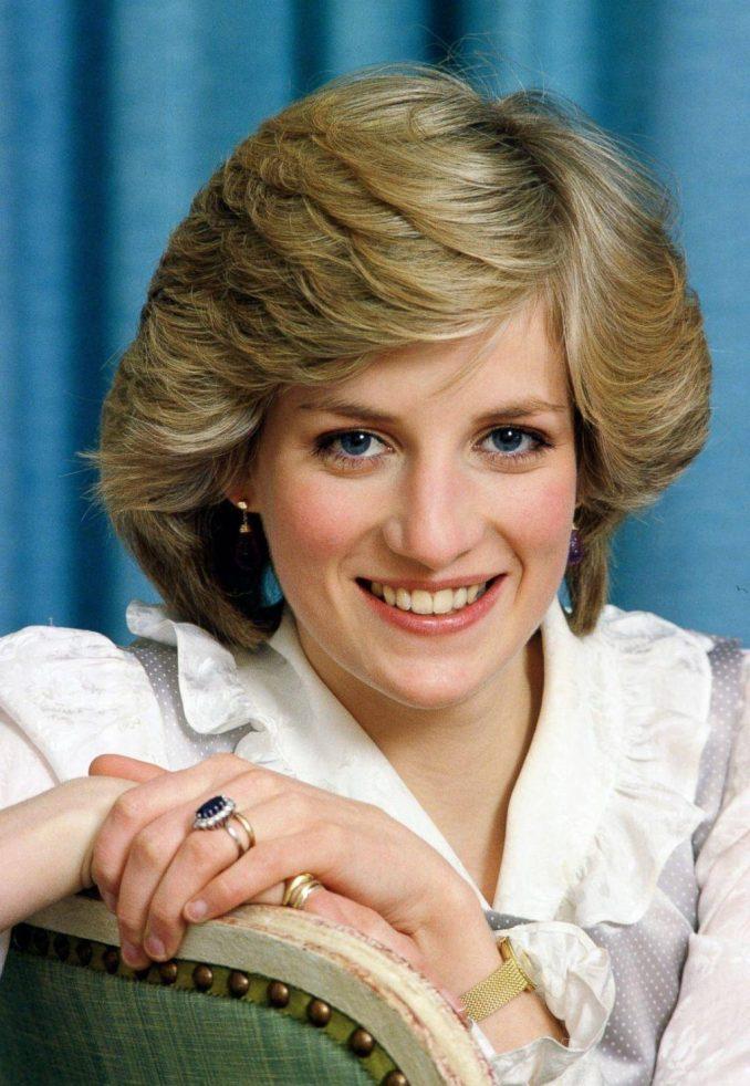 Princess Diana 3