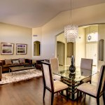 Chandler Contemporary Home Remodel And Interior Design