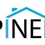 Pourquoi les dispositifs type Pinel, résidences étudiantes, seniors  ne sont pas des investissements?