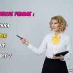 Jeune femme : pourquoi investir dès que possible ?