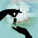 Conseils de femme pour réussir son premier achat immobilier
