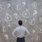 Comment investir 10000 euros?