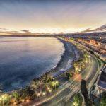 Investissement immobilier à Nice : quelle superficie privilégier ?