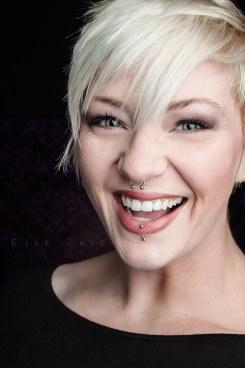 Lauren Jaye profile image.
