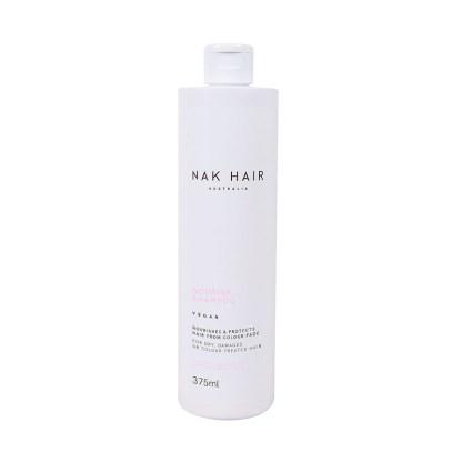 Nak Hair product 08