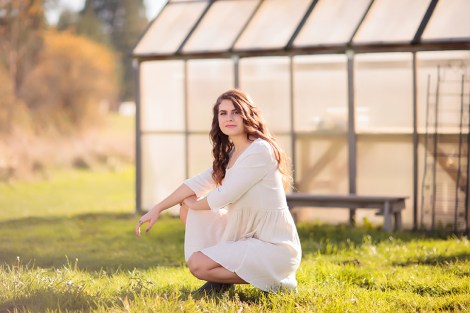 Lakeridge-senior-photographer-©ElleMPhotography-9573