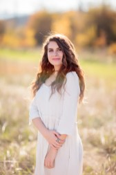 Lakeridge-senior-photographer-©ElleMPhotography-9587