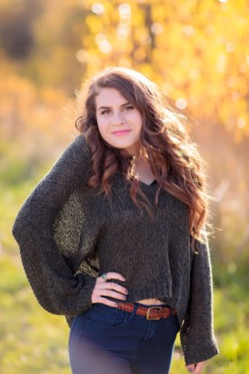 Lakeridge-senior-photographer-©ElleMPhotography-9658