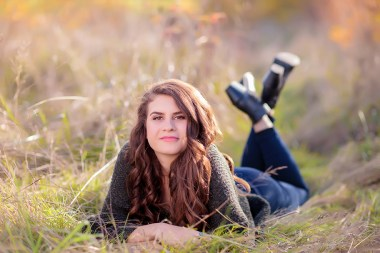 Lakeridge-senior-photographer-©ElleMPhotography-9674