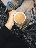 Vanlife---Tea