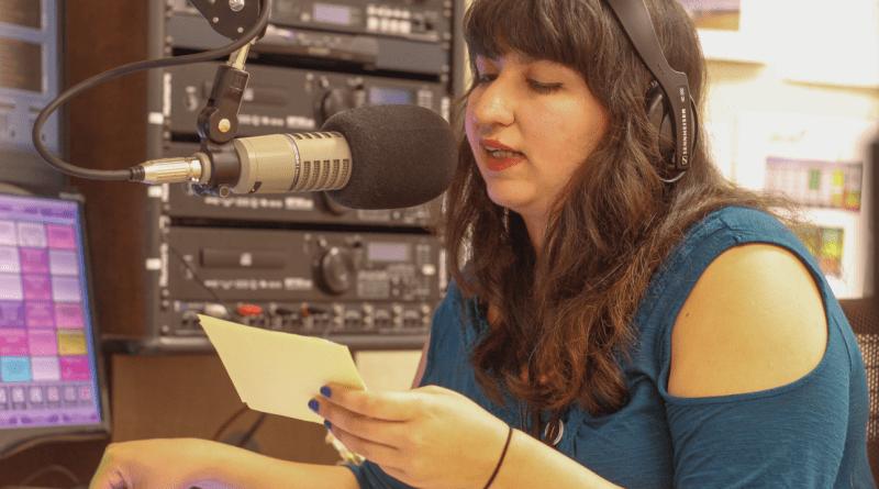Bilingual Radio Now Live in Humboldt County