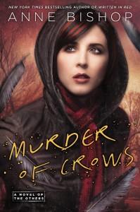 Murder-of-Crows-anne-Bishop