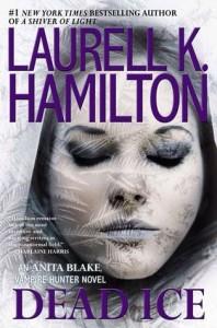 Dead-Ice-Anita-Blake-Laurell_K-Hamilton