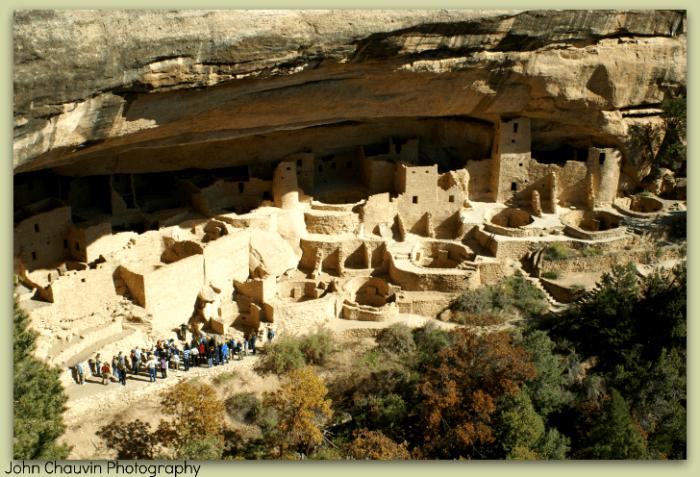 3-23-17 Mesa Verde