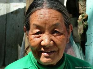 Darjeeling Mungpoo