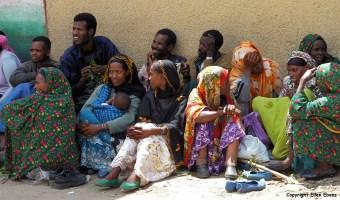 Harar people