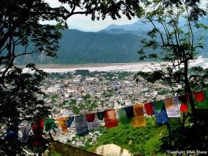 Bhutan Phuntsholing