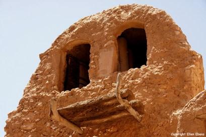 Libya Nalut