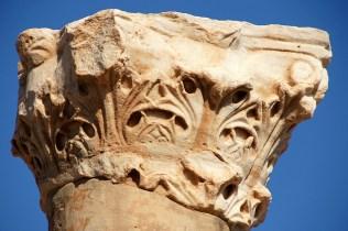 Libya Apollonia