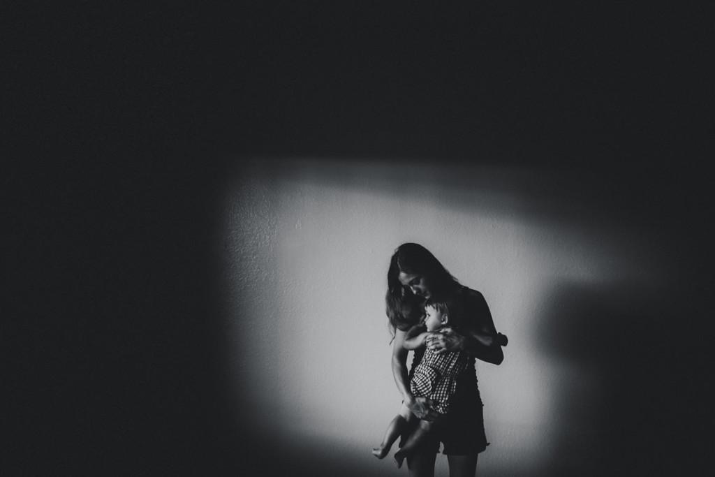 empty-room-spomh-032