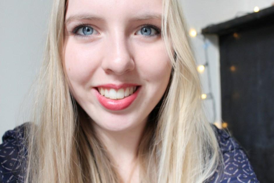 Lipstick 5