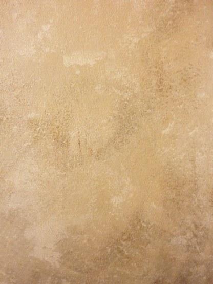 Aged Concrete effect by Ellen Leigh