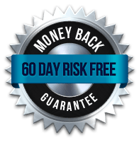 60 days risk free