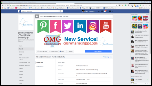 facebook-page-with-about