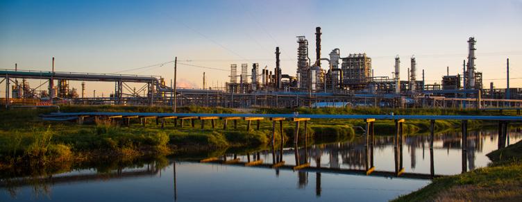 Saudi Aramco to Expand Presence in U S  - Ellen R  Wald, Ph D