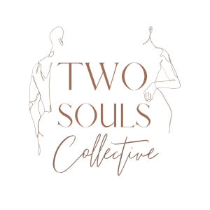 TWO SOULS Collective