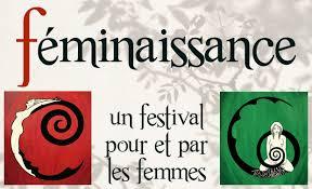 Festival Feminaissance-annecy