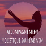 accompagnement-féminin