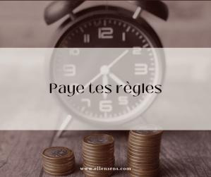 yoni-steam-médecine-de-l-utérus