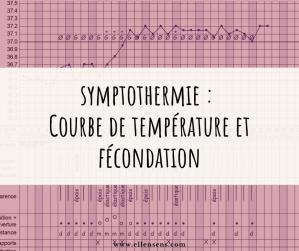 symptothermie-courbe-température