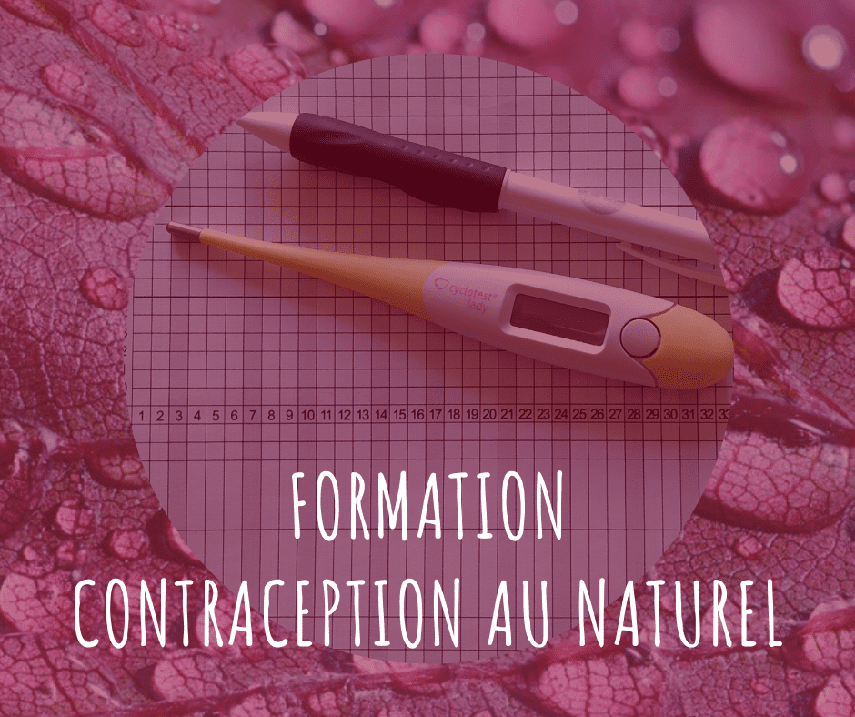 formation-contraception-naturelle-