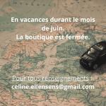 breathwork-en-ligne