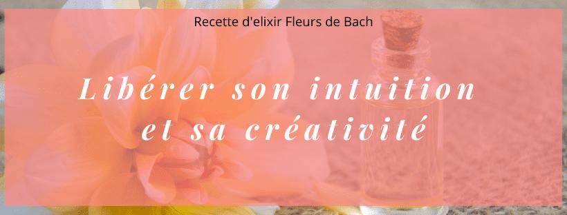 flzurs-de-bach-libérer-créativité
