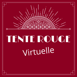 tente-rouge-virtuelle