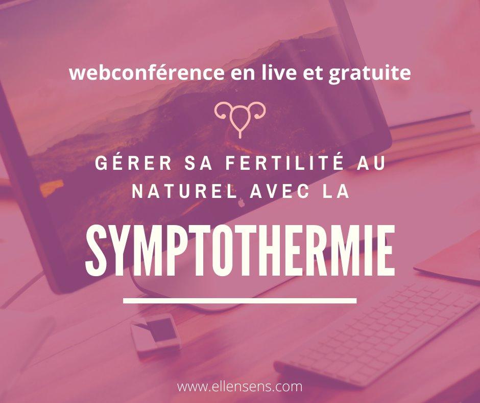 webconférence-symptothermie