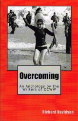 Overcoming: Anthology