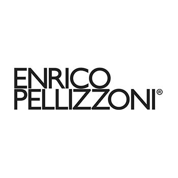 Enrico Pellizzoni