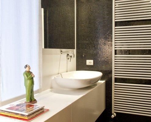 Ellepi Interior Design - Bagno #1