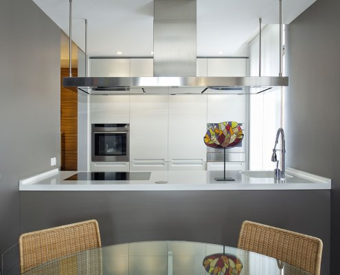 Ellepi Interior Design - Cucina #1