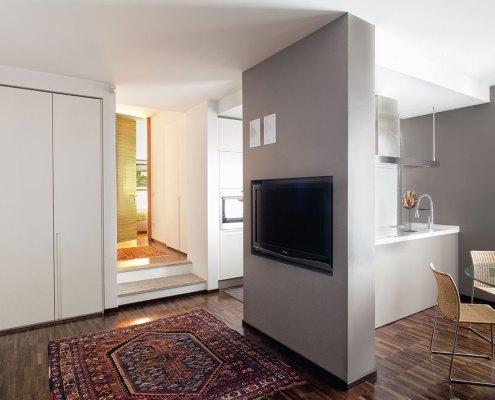 Ellepi Interior Design - Hall #1