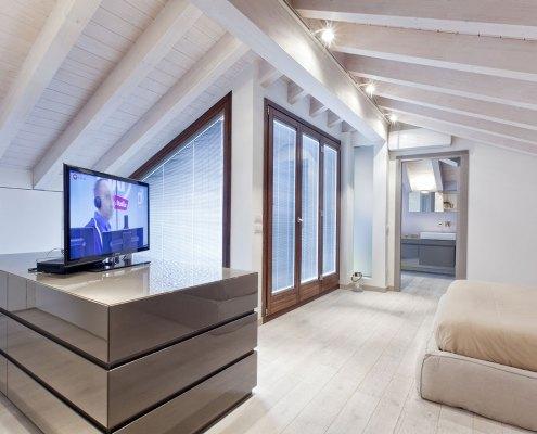 Ellepi Interior Design - Camera #1