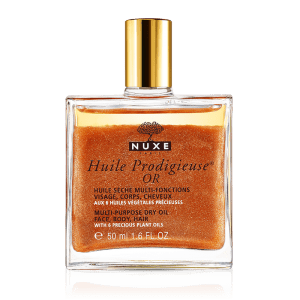 fp-nuxe-huile-prodigieuse-or-50ml-face-2014-04